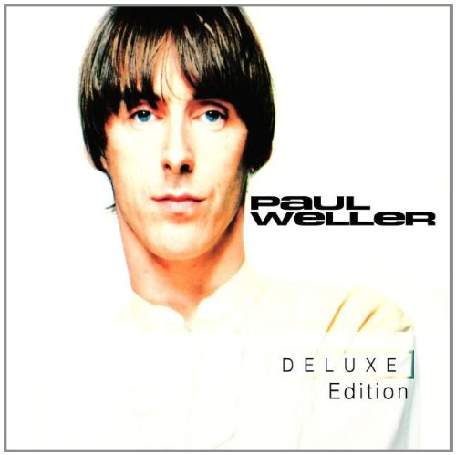 Paul Weller, Bull-Rush, Lyrics & Chords