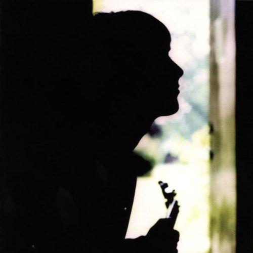 Paul Weller Wild Wood profile image