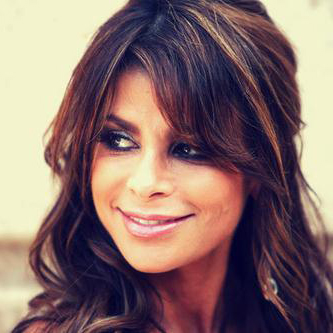 Paula Abdul, Bend Time Back 'Round, Piano, Vocal & Guitar (Right-Hand Melody)