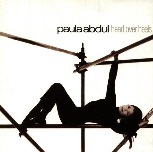 Paula Abdul It's All About Feeling Good profile image
