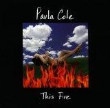 Paula Cole I Don't Want To Wait Sheet Music and PDF music score - SKU 95453