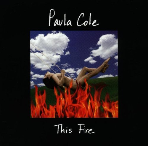 Paula Cole I Don't Want To Wait (theme from Dawson's Creek) profile image