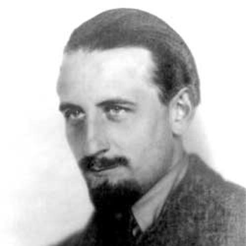 Peter Warlock, Pavane, Piano