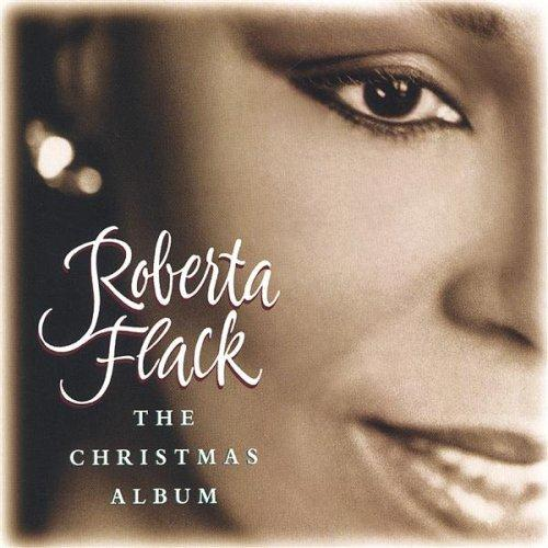 Peabo Bryson & Roberta Flack As Long As There's Christmas profile image