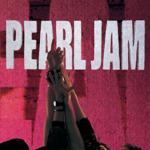 Pearl Jam Alive profile image