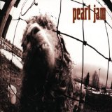 Pearl Jam Daughter Sheet Music and PDF music score - SKU 65054