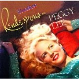 Peggy Lee It's A Good Day Sheet Music and PDF music score - SKU 61218