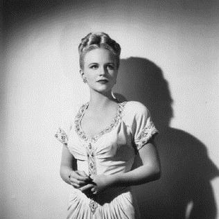 Peggy Lee, Mr. Wonderful, Piano, Vocal & Guitar (Right-Hand Melody)