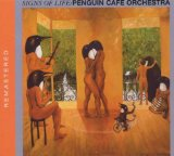 Penguin Cafe Orchestra Perpetuum Mobile Sheet Music and PDF music score - SKU 108536