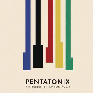 Pentatonix, Havana, Piano, Vocal & Guitar (Right-Hand Melody)