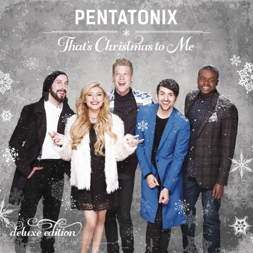 Pentatonix, Mary, Did You Know?, Piano, Vocal & Guitar (Right-Hand Melody)