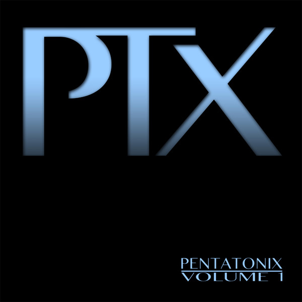 Pentatonix, We Are Young, Piano, Vocal & Guitar (Right-Hand Melody)