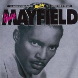 Percy Mayfield Please Send Me Someone To Love Sheet Music and PDF music score - SKU 102867