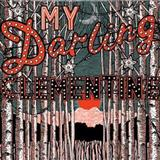 Percy Montrose (Oh, My Darling) Clementine Sheet Music and PDF music score - SKU 53920
