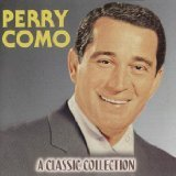 Perry Como All At Once You Love Her Sheet Music and PDF music score - SKU 159790