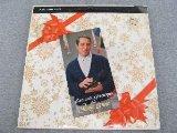 Perry Como Winter Wonderland Sheet Music and PDF music score - SKU 114895