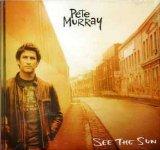 Pete Murray Better Days Sheet Music and PDF music score - SKU 118116