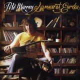 Pete Murray You Pick Me Up Sheet Music and PDF music score - SKU 43900