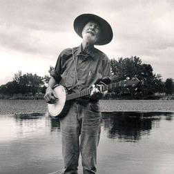 Pete Seeger If I Had A Hammer (The Hammer Song) Sheet Music and PDF music score - SKU 178629
