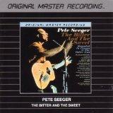 Pete Seeger We Shall Overcome Sheet Music and PDF music score - SKU 403519