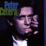 Peter Cetera Glory Of Love Sheet Music and PDF music score - SKU 163600