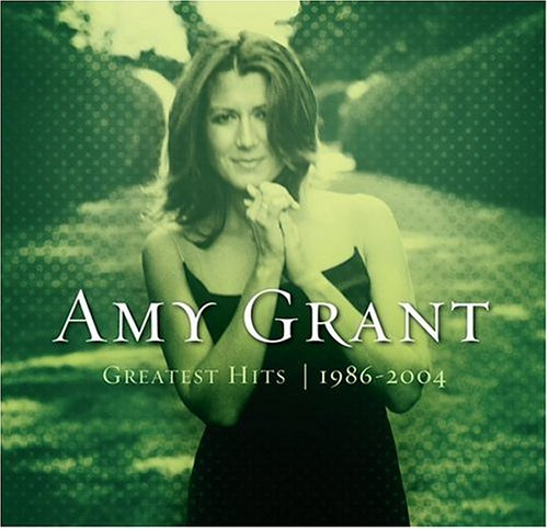 Peter Cetera with Amy Grant The Next Time I Fall profile image