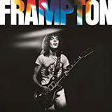 Peter Frampton Baby, I Love Your Way Sheet Music and PDF music score - SKU 51561