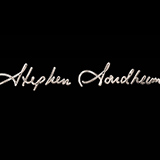 Stephen Sondheim A Child Of Children And Art (arr. Peter Golub) Sheet Music and PDF music score - SKU 179213