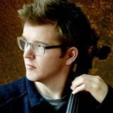 Peter Gregson Outside, Alone Sheet Music and PDF music score - SKU 125879