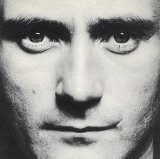 Phil Collins If Leaving Me Is Easy Sheet Music and PDF music score - SKU 106982