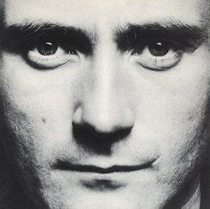 Phil Collins, In The Air Tonight, Lyrics & Chords