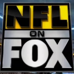 Phil Garrod, NFL On Fox Theme, Piano (Big Notes)