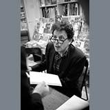Philip Glass Modern Love Waltz Sheet Music and PDF music score - SKU 120756