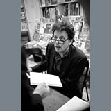 Philip Glass Tearing Herself Away (from 'The Hours') Sheet Music and PDF music score - SKU 120760