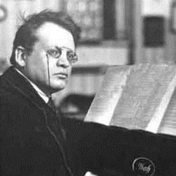Philip Lawson Abendlied, Op. 69, No. 3 Sheet Music and PDF music score - SKU 186465