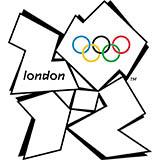 Philip Sheppard London 2012 Olympic Games: National Anthem Of China ('Yiyonggjun Jinxingqu') Sheet Music and PDF music score - SKU 114498