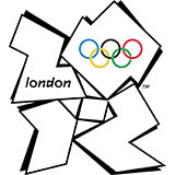 Philip Sheppard London 2012 Olympic Games: National Anthem Of France ('La Marseillaise') Sheet Music and PDF music score - SKU 114493