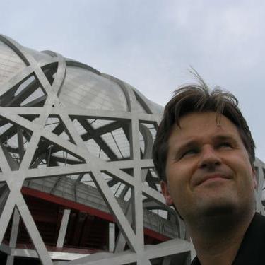 Philip Sheppard, London 2012 Olympic Games: National Anthem Of Poland ('Mazurek Dabrowskiego'), Piano