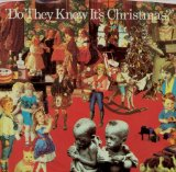 Phillip Keveren Do They Know It's Christmas? (Feed The World) Sheet Music and PDF music score - SKU 172885