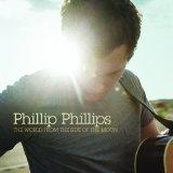 Phillip Phillips Home Sheet Music and PDF music score - SKU 253043