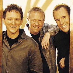Phillips, Craig & Dean, A Place Called Grace, Piano, Vocal & Guitar (Right-Hand Melody)