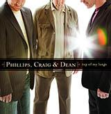 Phillips, Craig & Dean Amazed Sheet Music and PDF music score - SKU 62495