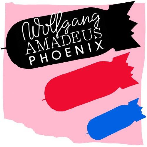 Phoenix Lisztomania profile image