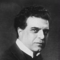 Pietro Mascagni Intermezzo profile image