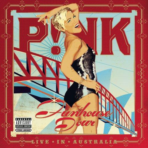 Pink Crystal Ball profile image