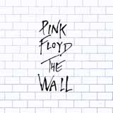 Pink Floyd Another Brick In The Wall Sheet Music and PDF music score - SKU 252268