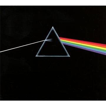 Pink Floyd, Breathe, Guitar Tab Play-Along