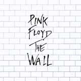 Pink Floyd Stop Sheet Music and PDF music score - SKU 198549