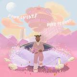 Pink Sweat$ At My Worst Sheet Music and PDF music score - SKU 484797