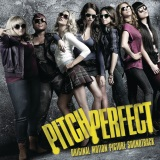 Pitch Perfect (Movie) Just The Way You Are/Just A Dream (Mashup) (from Pitch Perfect) (arr. Deke Sharon) Sheet Music and PDF music score - SKU 96850